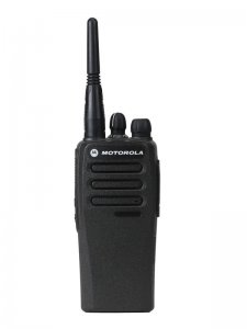 Motorola . Mototrbo DP1400 digital