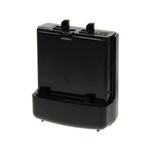 Pouzdro pro baterie ALINCO EDH-16